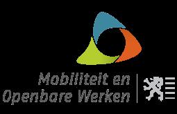 Mobiliteit en openbare werken