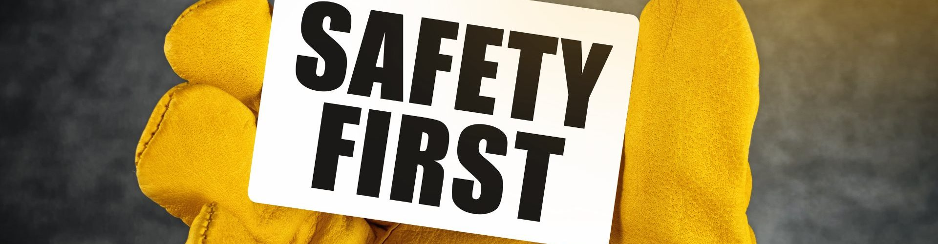 General Health & Safety (VCA)
