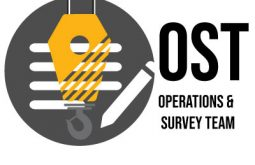 Operations and Survey Team